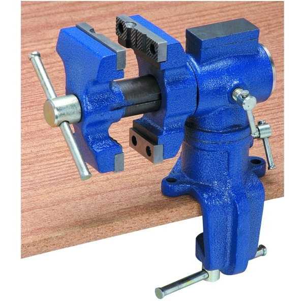 Gorgeous Image13135 Small Bench Vice