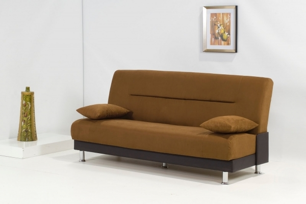 Gorgeous Simple Review About Living Room Furniture Sleeper Sofas For Small Sofas For Small Spaces