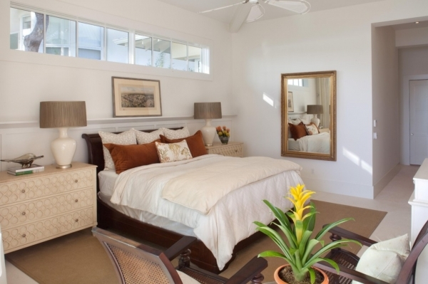 Image of Bedroom Small Bedroom Furniture Arrangement Ideas Of Small Small Bedroom Arrangement