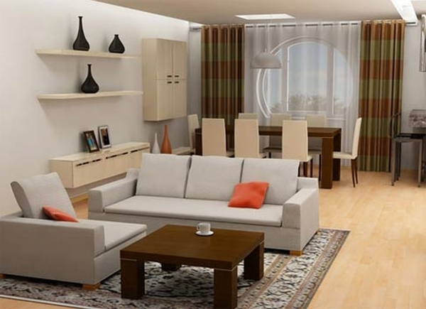 Image of Living Room Furniture Ideas For Small Spaces Living Room Ideas Living Rooms For Small Spaces