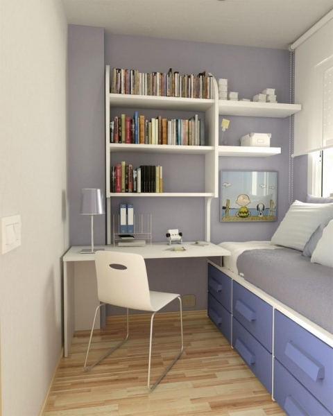 Incredible Furniture Creative Small Bedroom Storage Solution Ideas Solutions For Storage Small Bedrooms