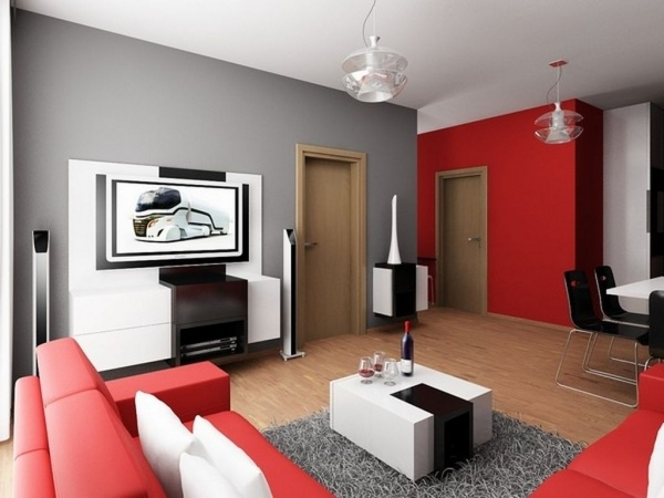 Incredible Stylish Best Of Modern Small Living Room Design Ideas Youtube Also Modern Small Living Room Decorating Ideas