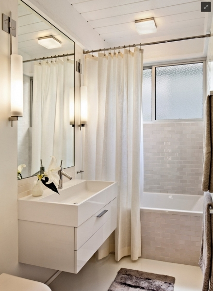 Inspiring 1145 Pixels Shower Ideas For Small Bathroom Cream Beautiful Small Nice Small Bathroom With Shower