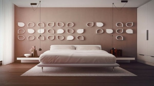 Inspiring Contemporary Bedroom Wall Lights Bedroom Wall Color Design Ideas Www Best Colour For Small Size Bedroom
