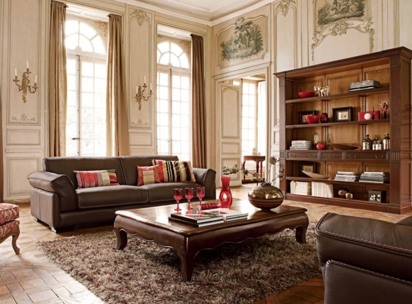 Inspiring Decorating Ideas For Small Spaces On Interior Decorating Small Space Living Room