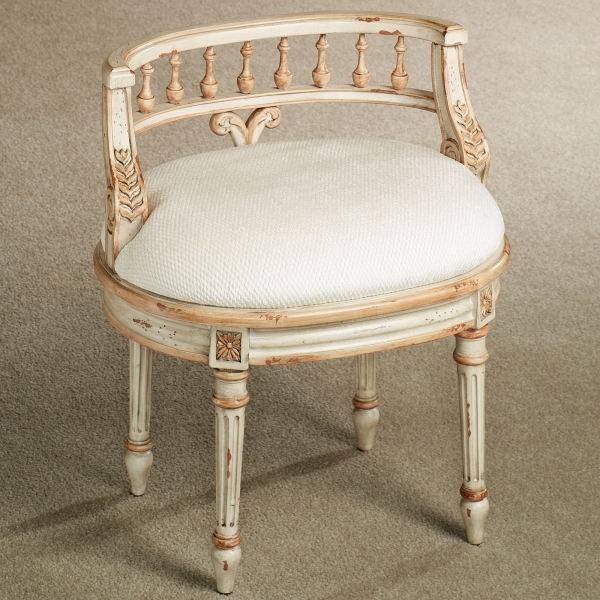 Inspiring Kitchen Vanity Chairs For Bathroom Idontpledge Small Chairs Forbathroom