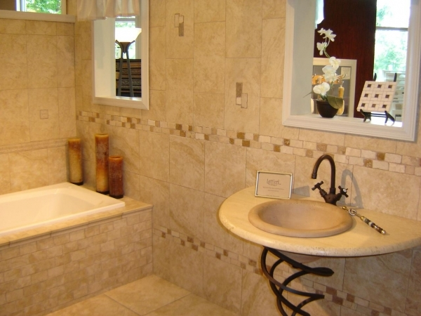Marvelous Amazing Of Stunning Bathroom Remodeling Ideas For Small S 689 Pics Of Small Bathroom Remodels