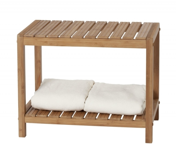 Marvelous Furniture Teak Shower Bench For Your Breathtaking Furniture Ideas Small Bench For Bathroom