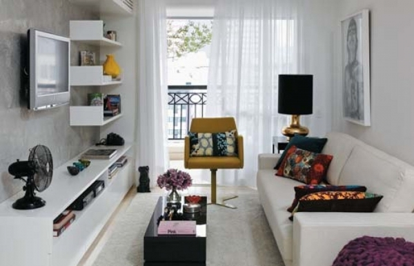 Marvelous Interior Design India For Small Spaces Interior Design For Living Room And Kitchen For Small Spaces