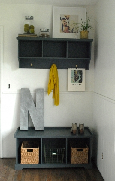 Marvelous Small Benches For Entryway Hallway Decorating Ideas Small Benches For Entryway
