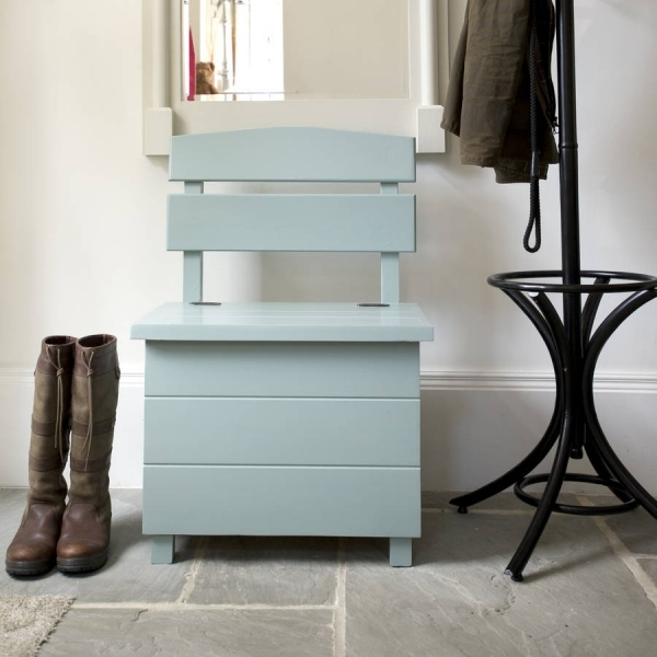 Marvelous Small Entryway Bench Style Entry Amp Mudroom Ideas Small Benches For Entryway