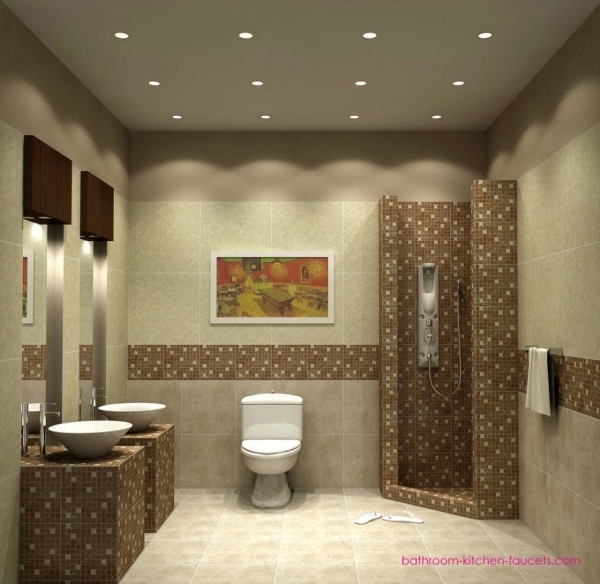 Outstanding 1145 Pixels Shower Ideas For Small Bathroom Cream Beautiful Small Nice Small Bathroom With Shower
