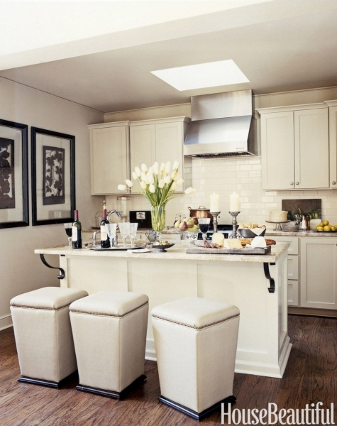 Outstanding 17 Best Small Kitchen Design Ideas Decorating Solutions For Small Kitchen Remodeling Ideas