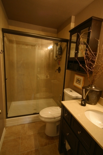 Outstanding Bathroom Small Bathroom Remodel The Your Home Ideas For Elegant Pics Of Small Bathroom Remodels