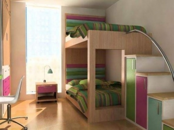 Outstanding Bedroom Design For Small Space With Well Small Space Bedroom Small Small Space Bedroom Design