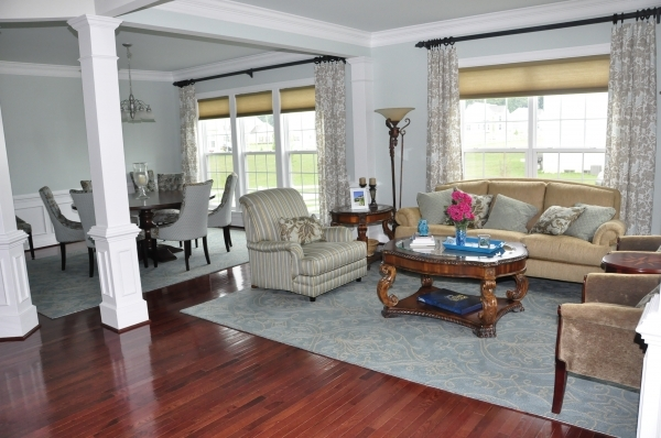 Outstanding Living Room Dining Room Combo Viroodh Decorate Small Living Room Dining Room Combo