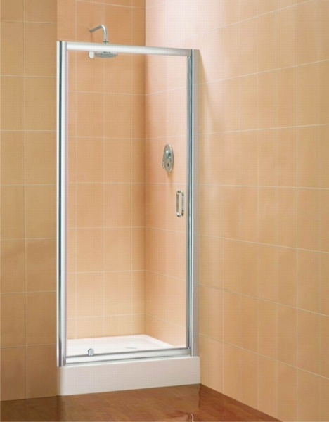 Outstanding Shower Enclosures Archives Page 5 Of 8 Kings Bathrooms Ltd Small Shower Enclosures