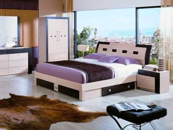 Outstanding Small Bedroom Ideas For Couples Bedroom Ideas For Couples Design Small Couple Room Design