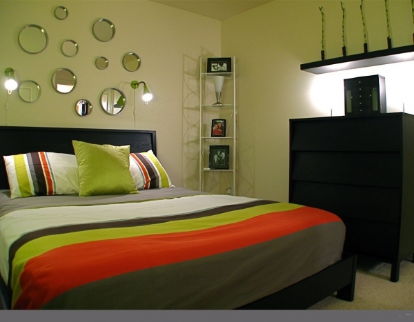Picture of Bedroom Colors Best Design For Your Bedroom Colors For Small Www Best Colour For Small Size Bedroom