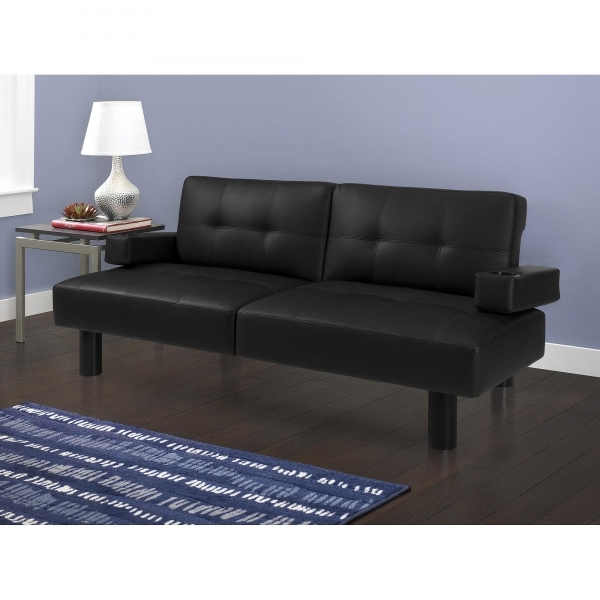Picture of Best Small Sofa Bed For Your Living Space Furniture Furniture Sofa Small Futon Sofa Bed