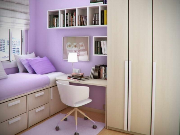 Remarkable Bedroom Ideas For Small Bedroom Bedroom Storage Ideas Small Room Storage Ideas For Small Bedrooms