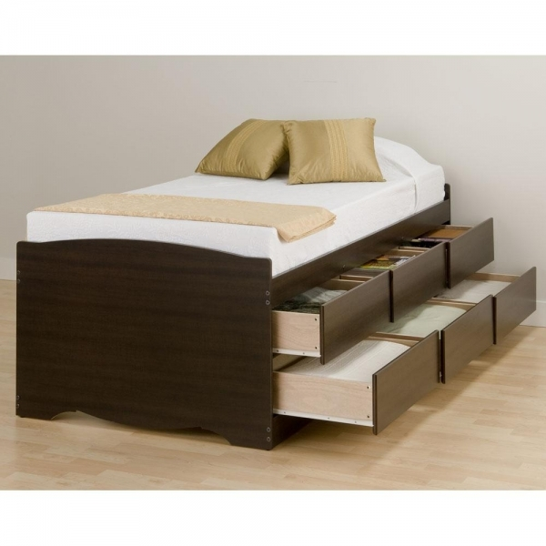 Remarkable Clever Storage Ideas Tiny Ideas Small Bedroom Space Storage Ideas Storage Ideas For Small Bedrooms