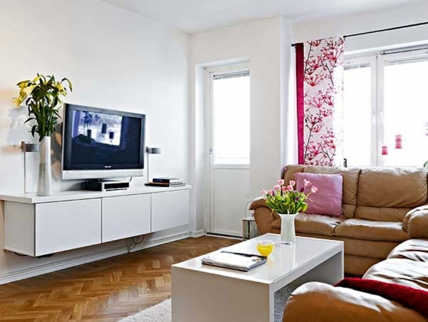 Remarkable Collection Modern Living Room Furniture For Small Spaces Photos Living Rooms For Small Spaces