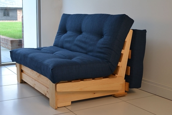 Remarkable Compact Futon Sofa Bed Full Size Double Futon With Small Thedu39s Small Futon Sofa Bed
