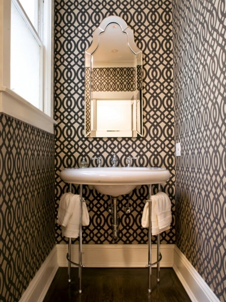 Remarkable Small Bathroom Design Ideas Bathroom Ideas Amp Designs Small Bathroom Design