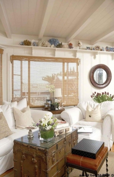Remarkable Small Space Living Room Decorating Ideas Decorating Small Space Living Room