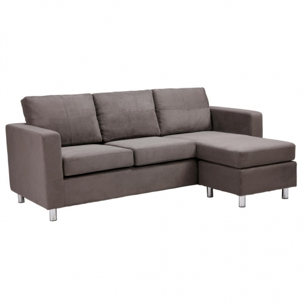 Remarkable Style Loveseats For Small Spaces All Storage Bed Small Loveseats For Small Spaces