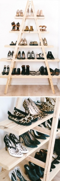 Stunning 22 Diy Shoe Storage Ideas For Small Spaces Craftriver Shoe Storage Solutions For Small Spaces