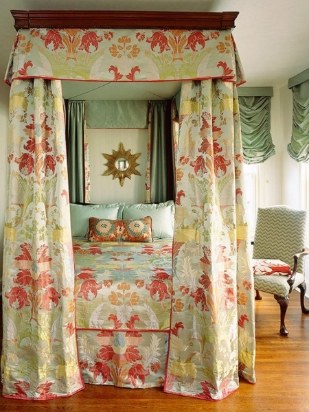 Stunning 9 Tiny Yet Beautiful Bedrooms Bedrooms Amp Bedroom Decorating Small Couple Room Design