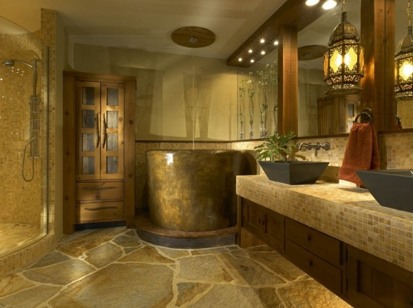 Stunning Bathroom Master Bathroom Layouts Ideas For Home Designs For Small Houses Master Bathrooms