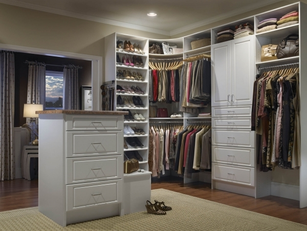 Stunning Closet Organization Ideas For Small Spaces Home Decorating Ideas Closet Ideas For Small Spaces