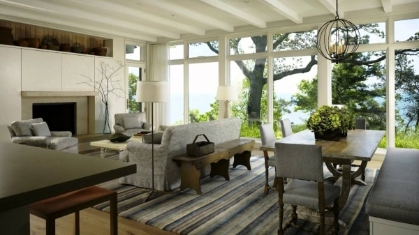 Stunning Living And Dining Room Combinations Fabulous Designer Ideas Decorate Small Living Room Dining Room Combo