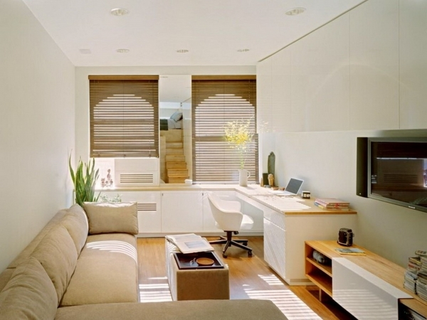 Stunning Small Apartment Living Room Decorating Ideas Modern Decorating Small Space Living Room