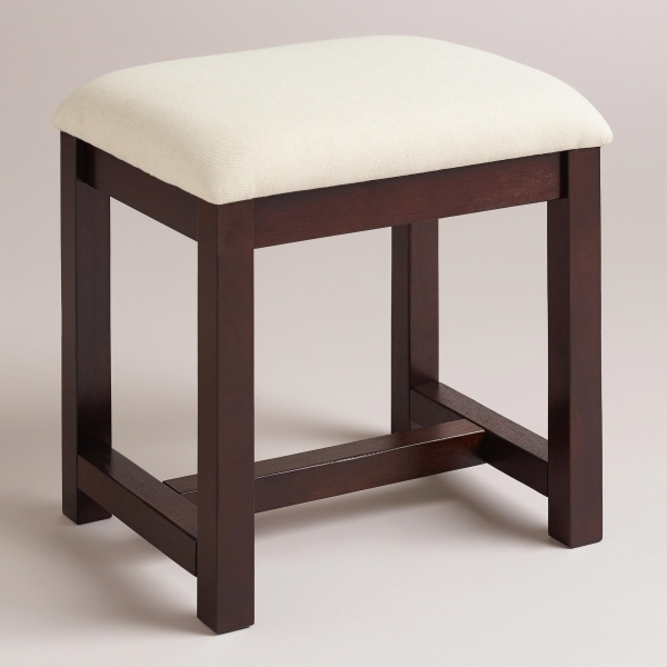 Stylish Bathroom Remodel Vanity Chairs For Bathroom Bed Bath And Beyond Small Chairs Forbathroom