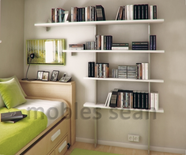 Stylish Bedroom Storage Ideas Small Room Small Bedroom Designs Decoration Storage Ideas For Small Bedrooms