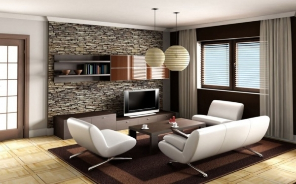 Stylish Living Room Furniture Ideas For Small Spaces Living Room Ideas Living Rooms For Small Spaces