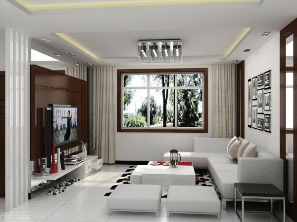 Stylish Living Room Ideas For Small Spaces Nicelivingroom Living Rooms For Small Spaces