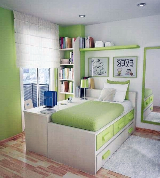 Wonderful Bedroom Patio Ideas Loft Beds Delightful Modern Small Bedrooms Small Bedroom With Twin Beds