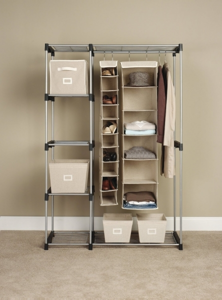 Wonderful Most Visited Gallery Featured In 15 Cute Small Room Storage Ideas Storage Ideas For Small Bedrooms