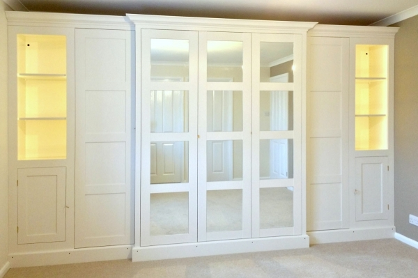 Wonderful Pax Traditional Fitted Wardrobe Hack Ikea Hackers Ikea Hackers Wardrobe Small Depth