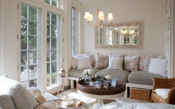 Alluring Awesome Living Room Decorating Ideas For Living Room Ideas Small Sitting Room Ideas
