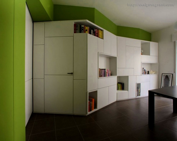 Alluring Small Apartment Kitchen Storage Ideas Archive Design Vagrant Small Apartment Storage Ideas