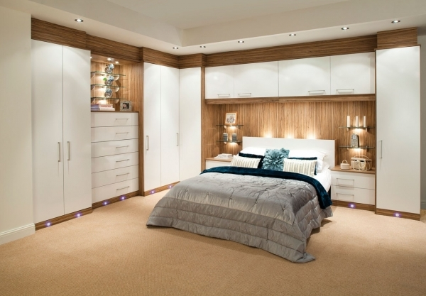 Amazing 1000 Ideas About Fitted Bedroom Furniture On Pinterest Fitted Fitted Bedroom Furniture For Small Rooms