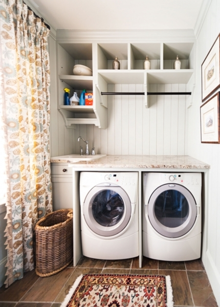 Amazing Laundry Room Storage Ideas For Small Rooms Zoomtm Cheap Laundry Room Storage Ideas For Small Spaces