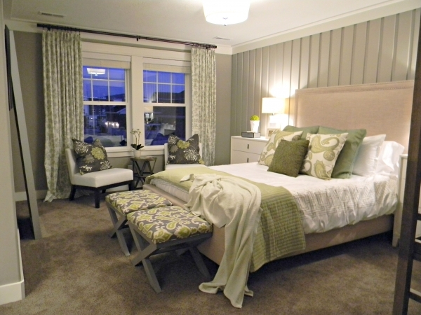 Amazing Update Without A Big Overhaul Previous 15 Easy Home Upgrade Ideas Beautiful Small Master Bedrooms
