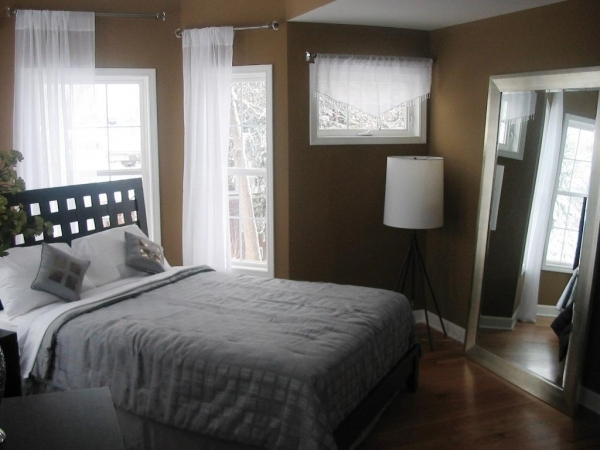 Awesome Awesome Cheap Small Bedroom Decorating Ideas Pictures Home Design Cheap Small Bedroom Ideas